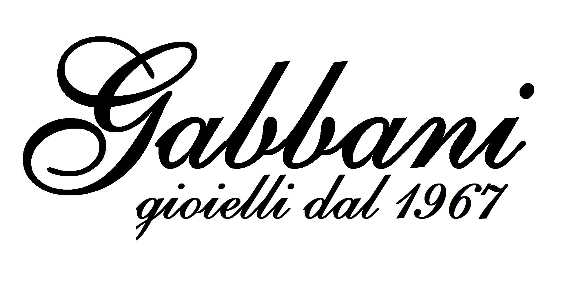 Gioielleria Gabbani